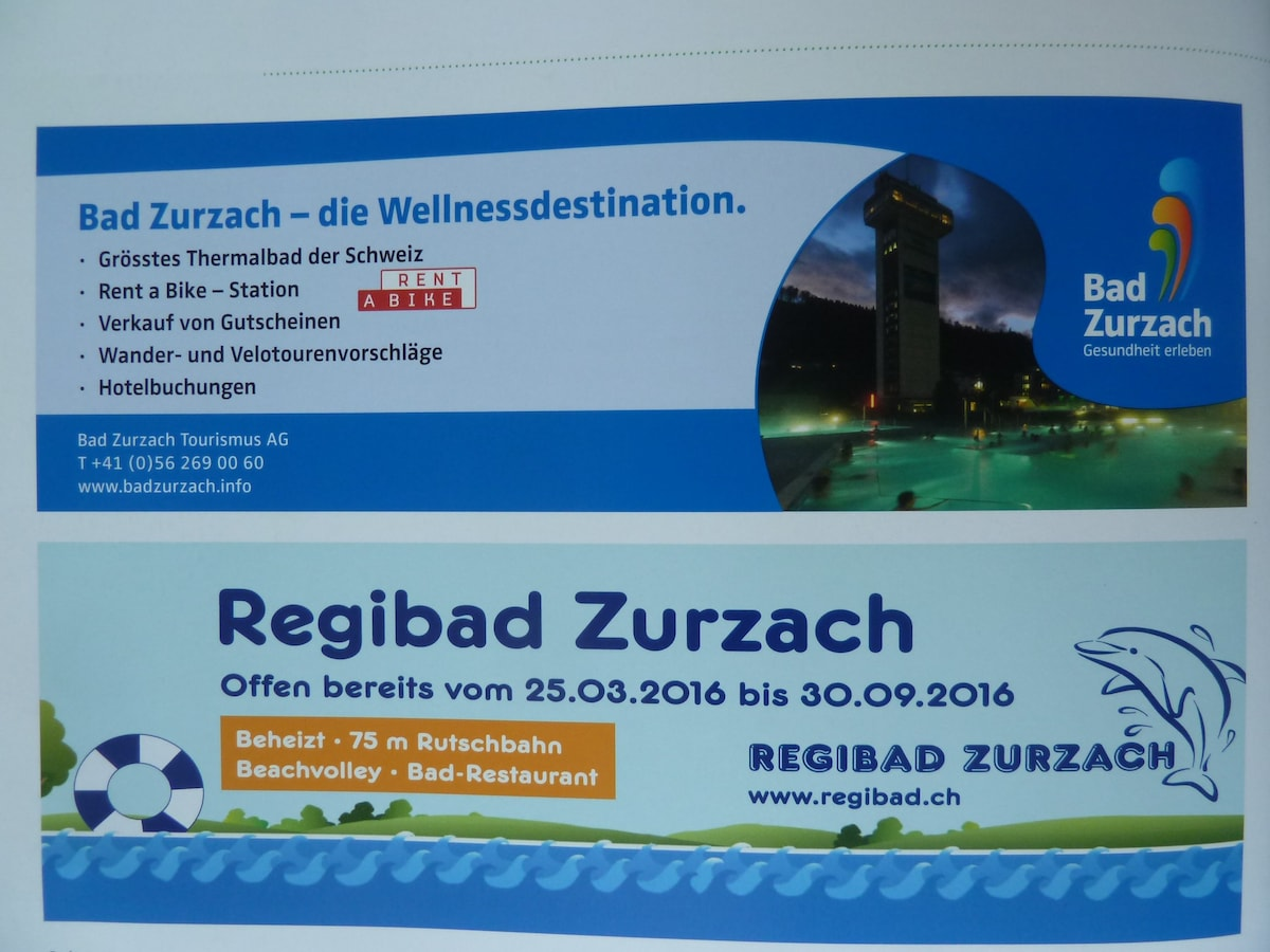 Bad Zurzach 2017: Top 20 Bad Zurzach Vacation Rentals, Vacation Homes U0026  Condo Rentals   Airbnb Bad Zurzach, Aargau, Switzerland