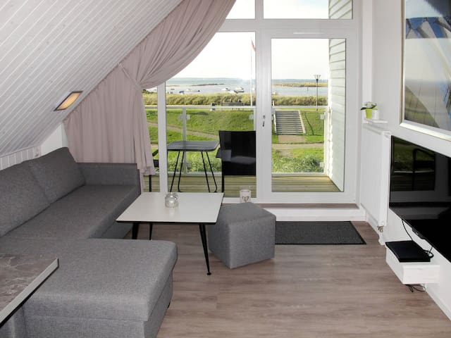Holiday home in Wendtorf - Wendtorf - Casa