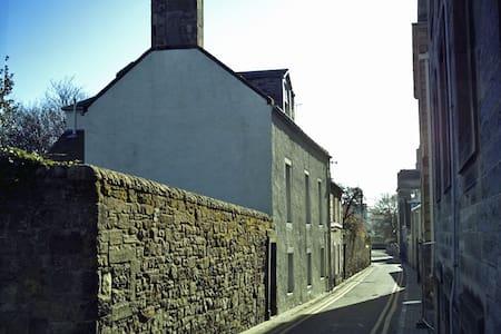 Westburn Court B&B, St Andrews - St Andrews - Bed & Breakfast