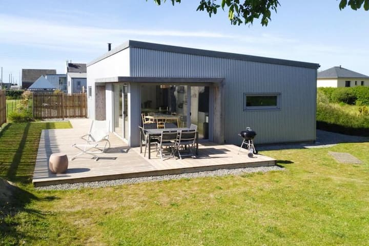 4 star holiday home in St. Pabu