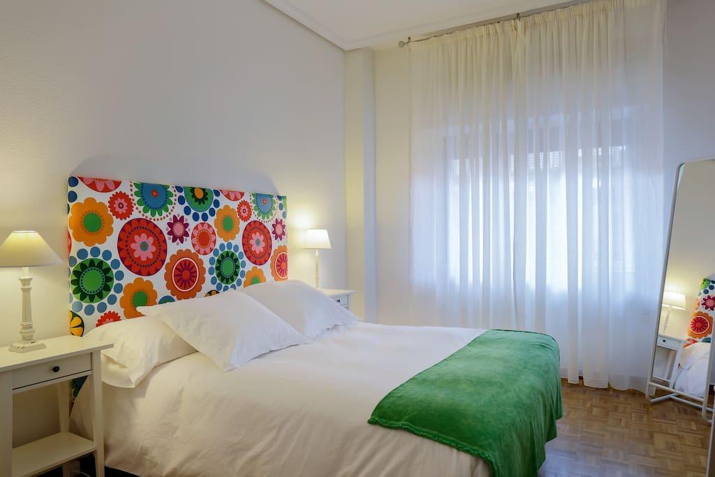 Valladolid centro con aire acondicionado apartamentos en alquiler en valladolid castilla y - Apartamento alquiler valladolid ...
