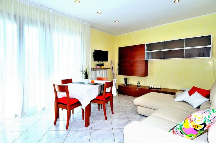 RENT IT VENICE Bosso House - Venice - Apartmen