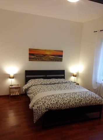 Casa di Trude - Venecia - Apartamento