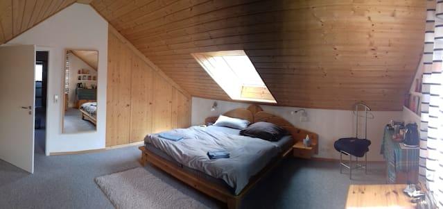 Heilbronn 2017 Top 20 Bed And Breakfasts Inns BBs