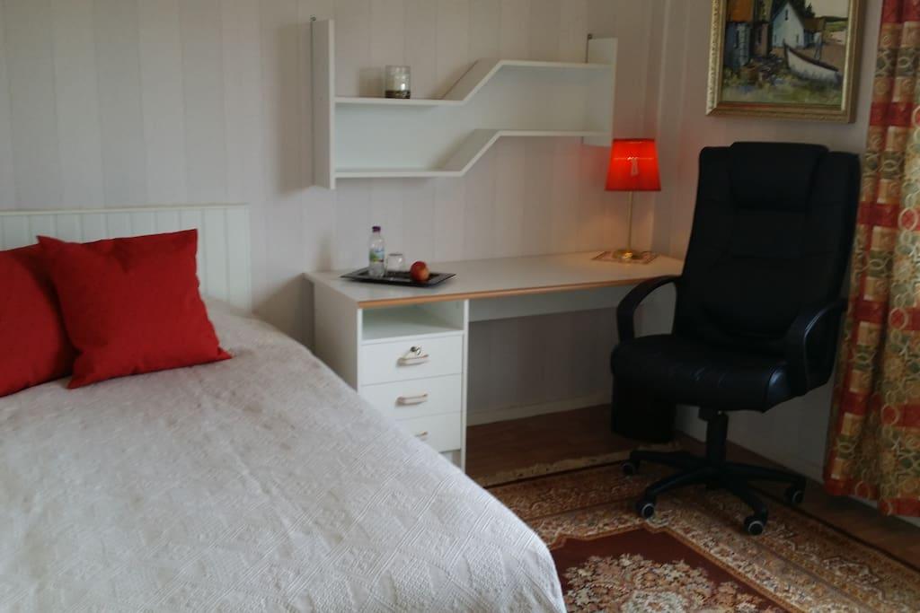 Uppsala Apartments For Rent