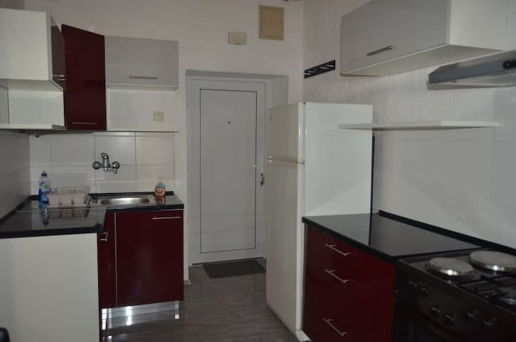 Cosy aparment in Maribor - Maribor - Appartement