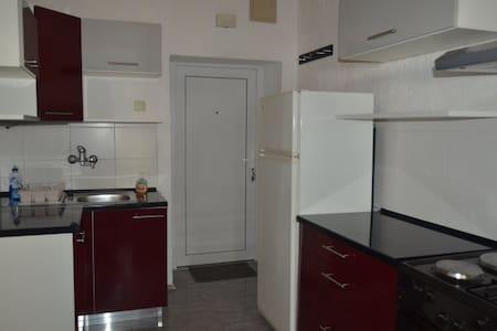Cosy aparment in Maribor - Apartamento