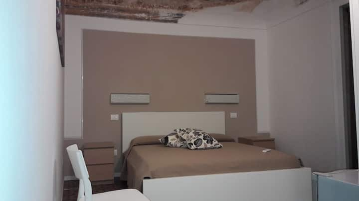 Rooms Simopiero
