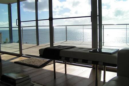 Infinity Beach House Kangaroo Island