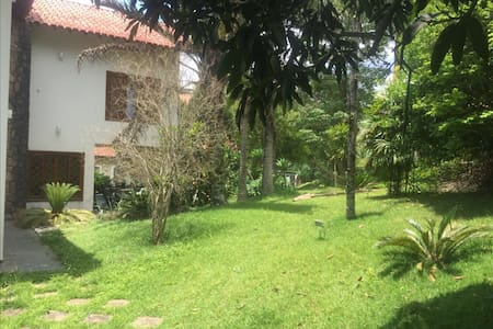 Chácara Casa de Campo entre SP e Jundiai