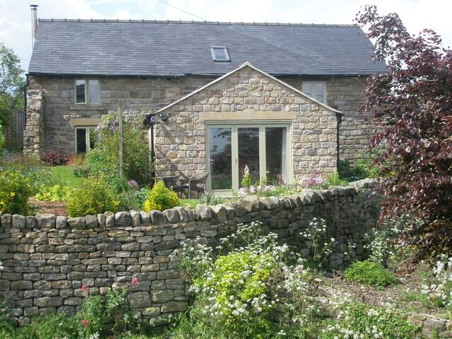 Country Cottage, Double room en suite