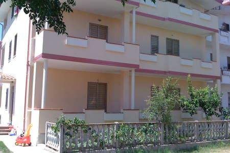 Appartamento a Sellia Marina - Sellia Marina - Apartamento