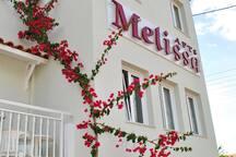Melissa Apartments - Apartment x 4