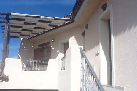 Top 20 Sardinien, Ferieboliger, Feriehjem & Lejligheder - Airbnb ...