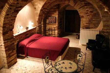 B&B Ottocento di Spoltore - Bed & Breakfast