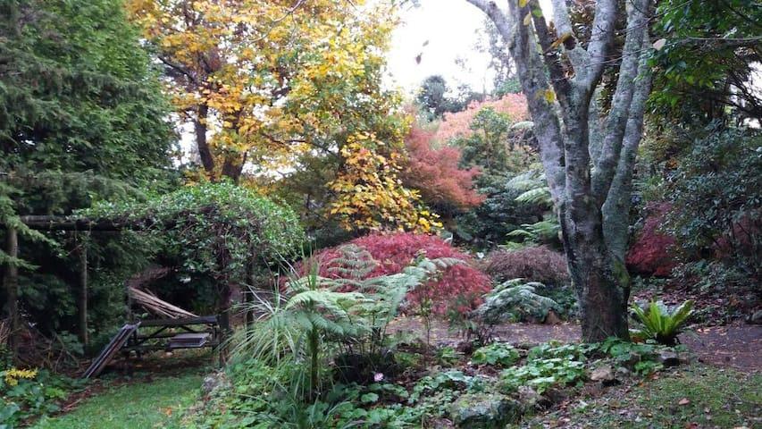 Bellville Gardens