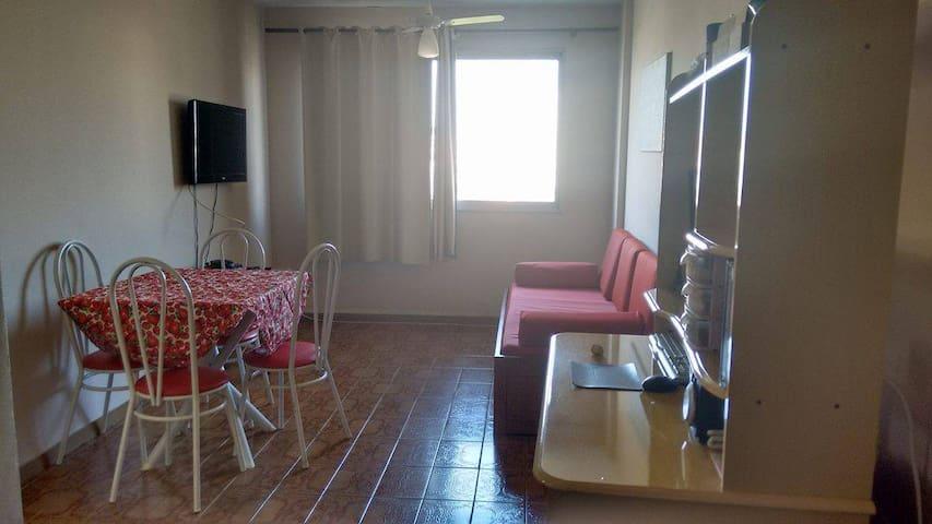 Apartamento 2 quartos em Madureira - Rio de Janeiro - Appartement
