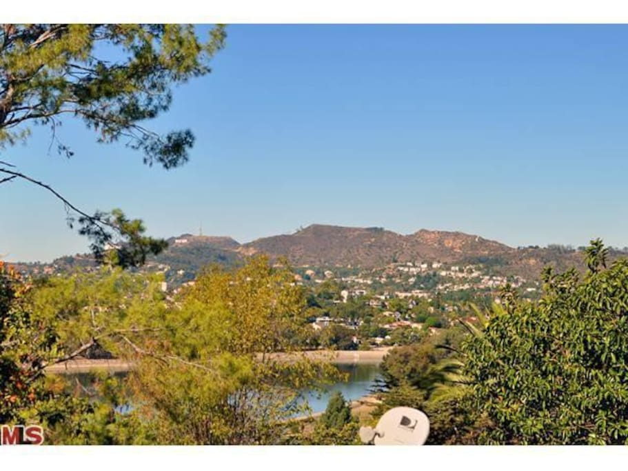 3906258 on Guest Houses For Rent In Los Angeles California