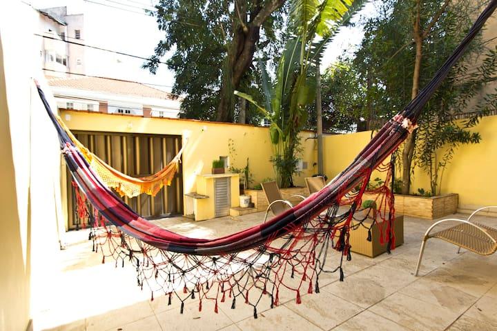Rio 1 -Sugar Loaf 3 bedroom House