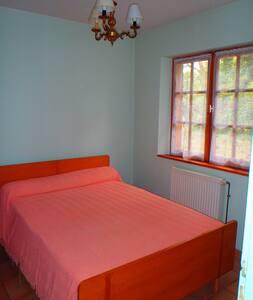 Maison de vacances à Luxey - Luxey
