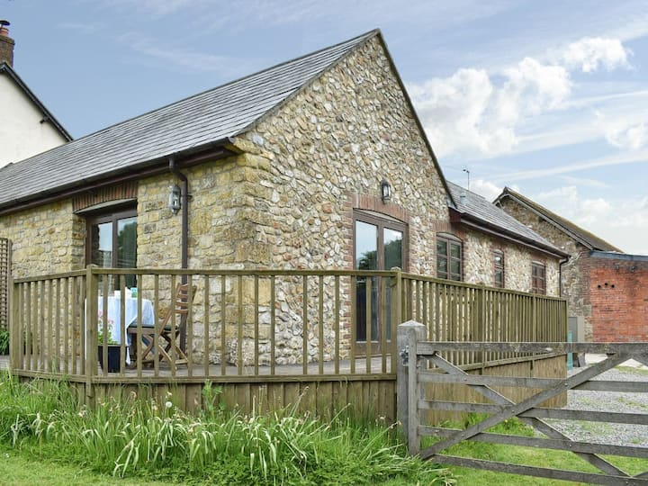 Benoy Cottage - UKC3378 (UKC3378)