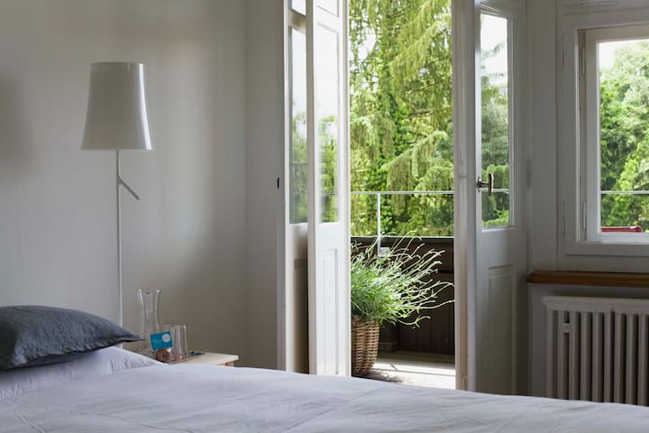 Bed & Breakfast 9 in LUCERNE - Lucerna - Bed & Breakfast