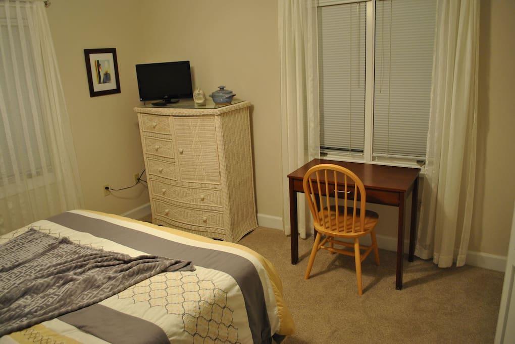 Lynchburg Virginia Bed And Breakfasts