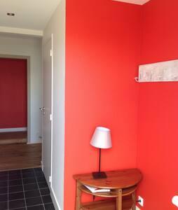 Maison golfe Morbihan 5 chambres - Bono - Rumah