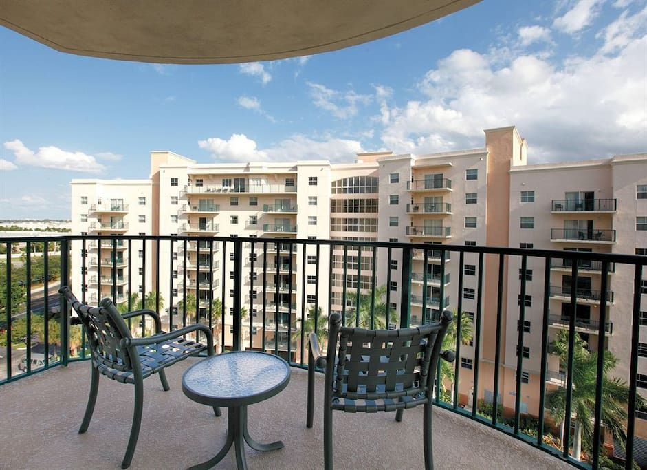 Wyndham Palm Aire Resort By Fort Lauderdale Condominiums For Rent In Pompano Beach Florida