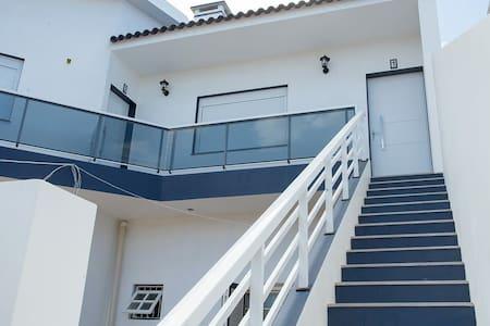 Apartamento/São Lourenço do Sul-Temporada