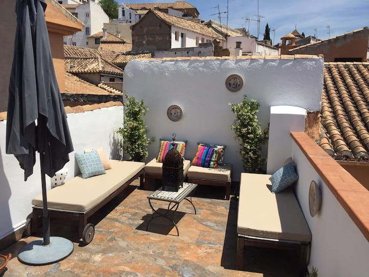 Best location at lowest price 2