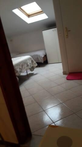 . - Camaiore - Casa