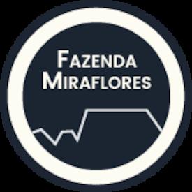 Foto de perfil de Fazenda