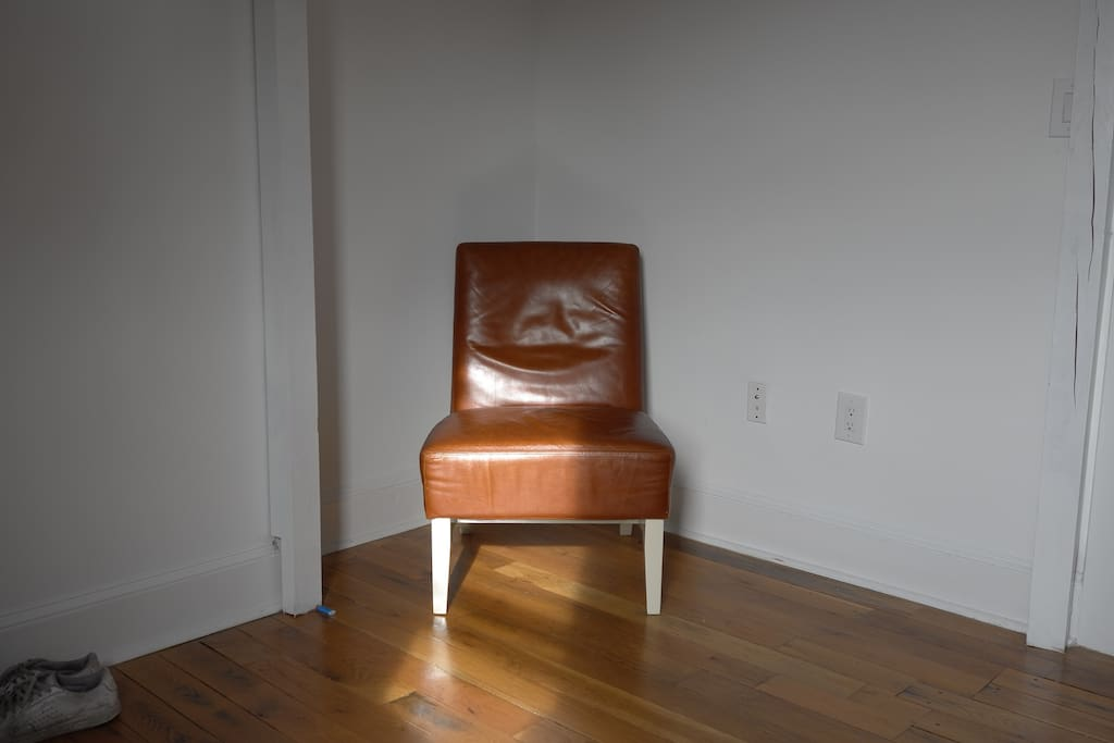 Private Room Chair