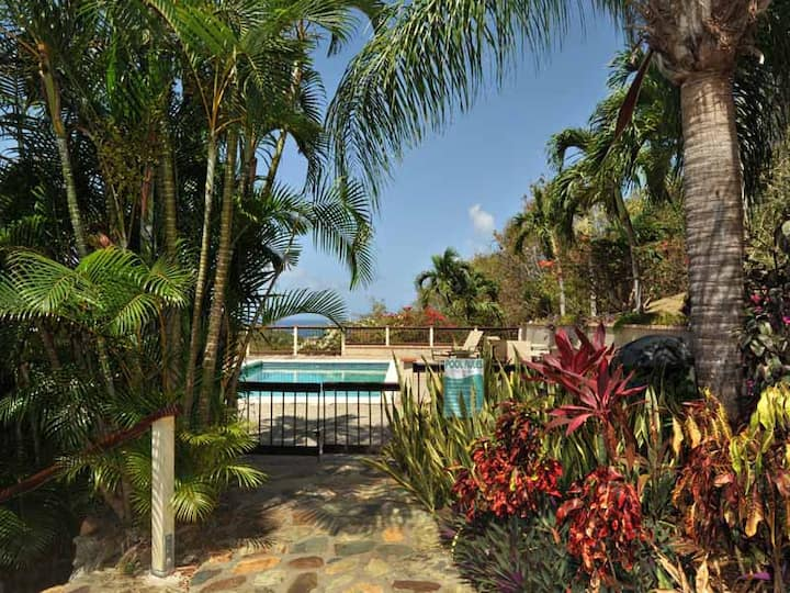 Beautifully renovated, same low price with pool!