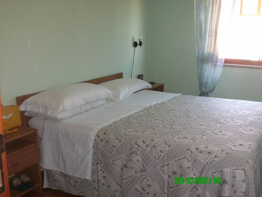 Apartment low cost bosa appartamenti in affitto a bosa for Camere da letto low cost