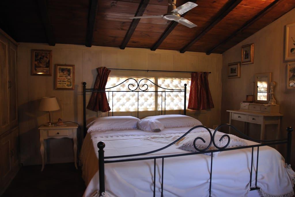 Soggiorno romantico in Toscana - case in affitto a San ...