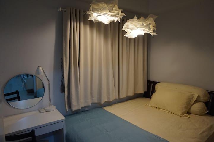 Apartment Pakubuwono Terrace - Kebayoran Lama