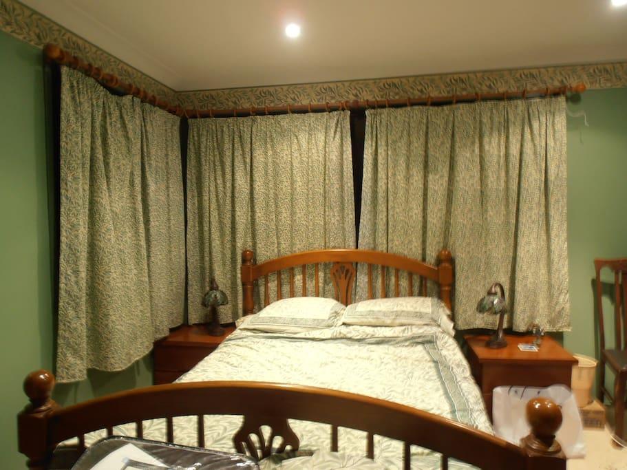 Room For Rent Corrimal