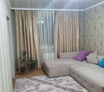 Сдаётся уютная однокомнатная квартира не дорого