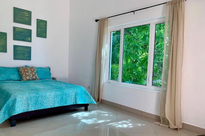 Sea La Vie Apartments - Ocean front  (OCEAN VIEW)