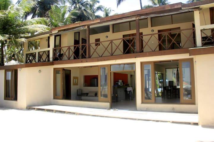 Villa TASHA - Assouindé - Villa
