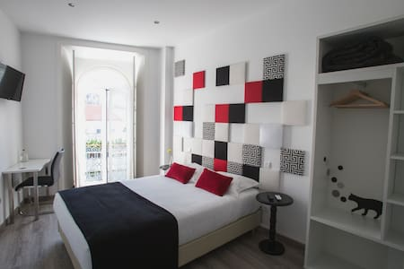 Thomar Story - Guest House - Tomar