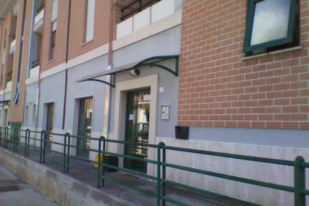 Gorgeous flat in Avezzano - Avezzano