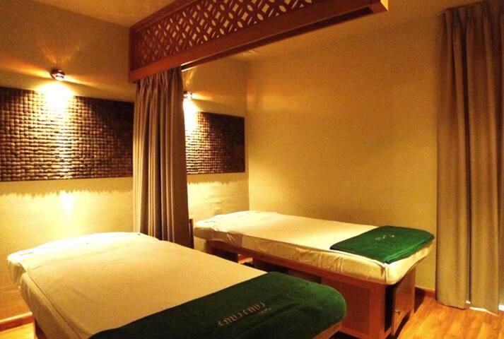 US$9.99 Per night - Bến Thành - Guesthouse