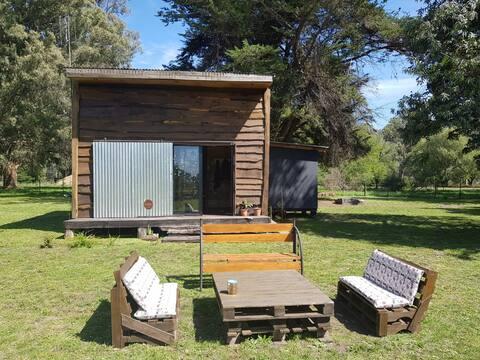 La Mansa Lodge