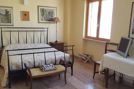 Guest house Marlene sweet home - Andria - Casa