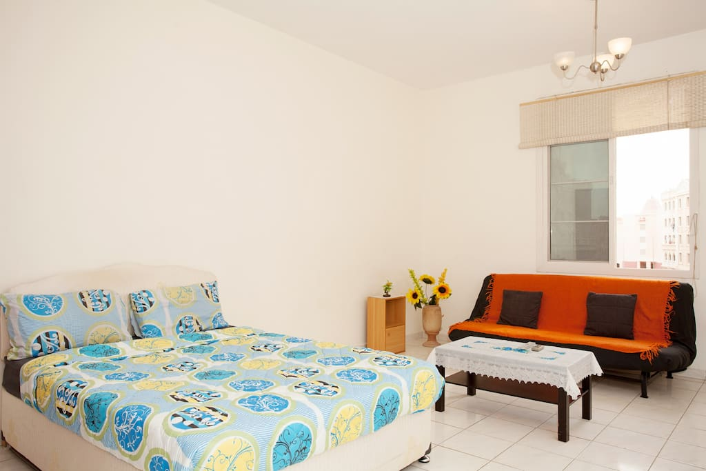 Affordable Furnished Apt. in Dubai - Apartments for Rent ...