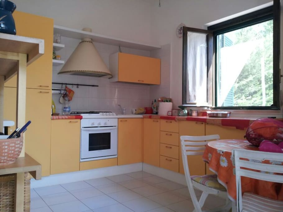 villa riva bbw dating site Cozy outbuilding on the property of a beautiful villa dating back to the 19th century in riva del garda, only 700 m from lake garda wide views over the d.