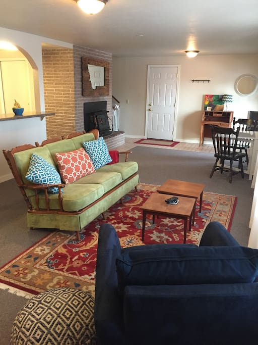 Rooms For Rent In Helena Mt